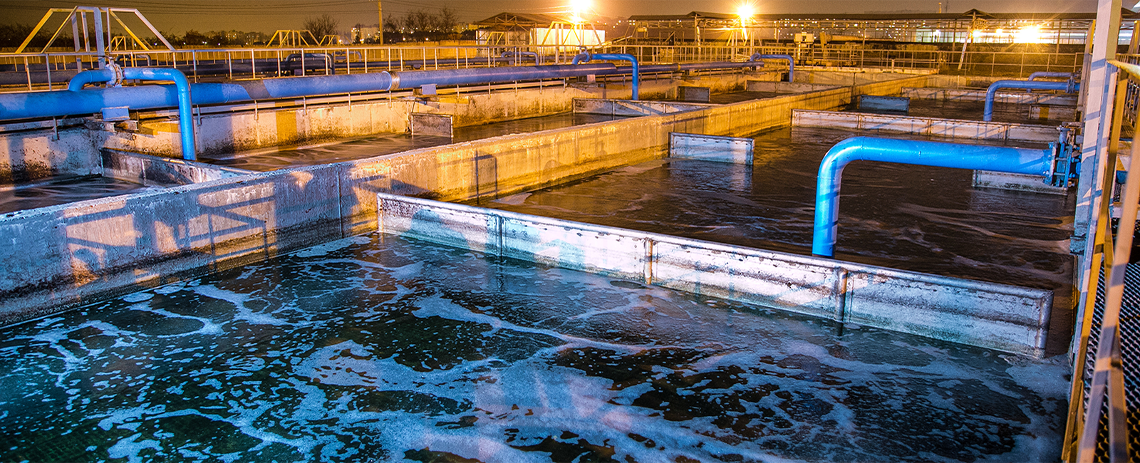 Night Time Clarifiers